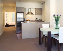 Cheap Single Bedroom Apartments For Rent by One Bedroom Apartments For Rent Near Me Moncler Factory Outlets Com