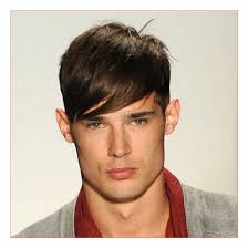 Famous Hairstyles For Men by Kinds Of Haircuts For Men Along With Hairstyles For Men U2013 All In