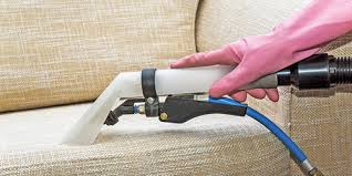 upholstery cleaner service upholstery cleaning dubai sofa cleaning services dubai