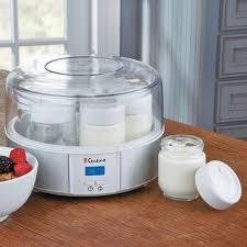 cuisine 1000 euros top 10 best yogurt makers yogurt makers review