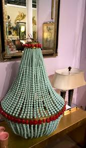 turquoise beaded chandelier about hiden galleries hiden galleries