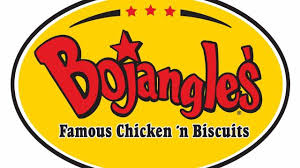 lawsuit filed against bojangles u0027 for treatment of transgender