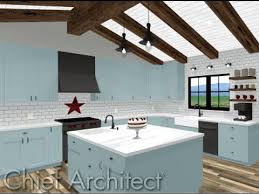 home designer architect home designer 2017 kitchen design