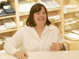 ina garten store ina garten provides all the spring tablescape inspiration you need