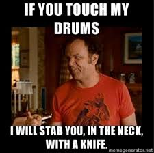 Step Brothers Meme - step brothers on twitter i m warning you right now if you touch