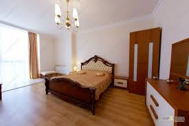 3 bedroom luxury apartment for rent in odessa visit2odessa