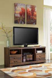 signature design by ashley home entertainment lg tv stand w