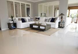 porcelain tile flooring pets publisher