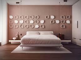 foundation dezin u0026 decor wall treatment for different bedrooms