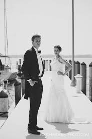 wedding dresses panama city fl 31 best destination wedding photographer images on