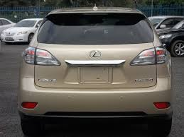 lexus for sale in kenya autobarn limited quality cars for sale in kenya