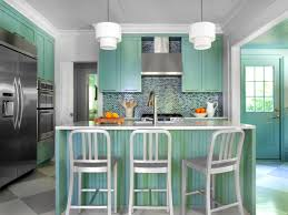 houzz kitchen backsplash bathroom surprising images about seafoam green sea foam kitchen