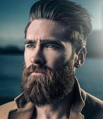 gentlemens hair styles 33 new popular mens hairstyles 2017 gentlemen hairstyles