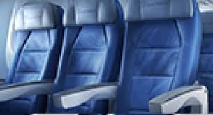 Delta Economy Comfort Review Economy Comfort B737 900er Delta Seat Maps Reviews