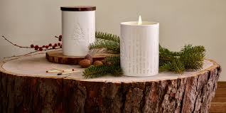 thymes candles thymes frasier fir wink