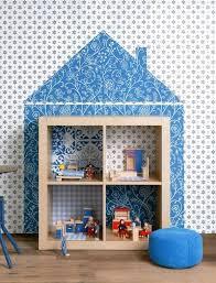 Quirky Bookcase Best Diy Ikea Hacks For Kids U0027 Rooms Handmade Charlotte