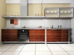 impressive kitchen set wonderful interior design for kitchen