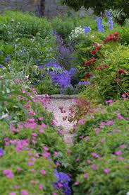 Walled Garden Login by Walled Garden At Altamont Altamont Plant Sales