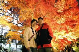 labour thanksgiving day crazy digest autumn in kyoto day 1 22 nov 2013