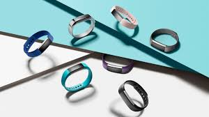 fitbit alta tries to bring fashion into its fitness range techradar