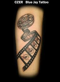17 best tattoo designs images on pinterest camera film tattoo
