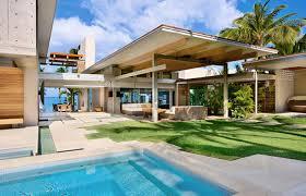 architectural home design contemporary house plans architecture large modern villa floor big
