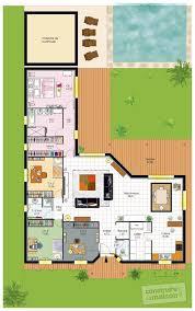 bungalow de luxe bungalow architecture and construction