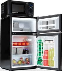 Kitchen Appliance Outlet Microfridge 31mf47d1 3 1 Cu Ft Compact Refrigerator With 0
