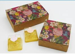 candy apple boxes wholesale popular chocolate gift boxes wholesale buy cheap chocolate gift