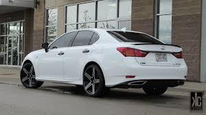 lexus dealer wisconsin lexus gs u2013 giovanna dublin 5 u2013 giovanna luxury wheels