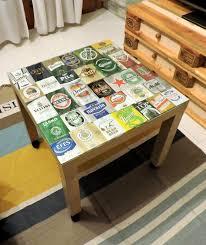 Ikea Table Top Hack No Beer Lack Hack Ikea Hackers Ikea Hackers
