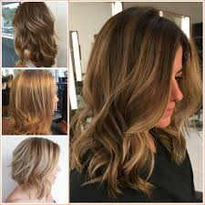 hair color trends 2017 for spring summer hairstyles easy