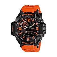 Jam Tangan G Shock jual jam tangan casio g shock terbaru kualitas terbaik blibli