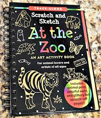 review and giveaway celebrate national zoo keeper week three