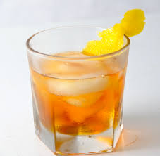 old fashioned cocktail maple old fashioned cocktail cheers to the awesome king post