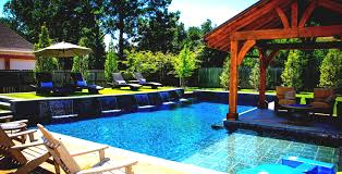 Pool House Ideas by Pool Bar Designs Pool House Designs Furthermore House With Pool