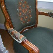 Madison Upholstery Re Upholstery U0026 Restoration Furniture Reupholstery 2 Central