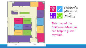 Map Of Findlay Ohio by My Visit To The Children U0027s Museum Of Findlay U2026 Hooray I U0027m Going