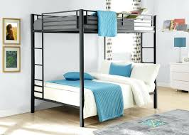 Kids Furniture Rooms To Go by Bunk Beds The Dump Furniture Store Rooms To Go Sale This Weekend