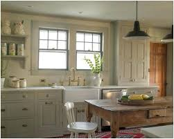 kitchen cabinet cad files savae org soft white kitchen cabinets fresh soft white paint color for