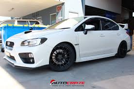 subaru xxr street wheels and tyres high performance stylish rims