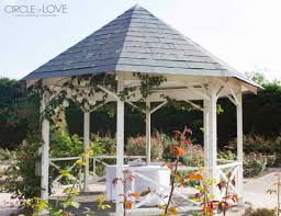 Melb Botanical Gardens by Wedding At St Kilda Botanical Gardens Archives Wedding Locations