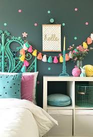 Little Girls Bedroom Ideas Best 25 Green Girls Rooms Ideas On Pinterest Green Girls