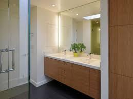 illuminated bathroom mirrors makeup stainless steel frame