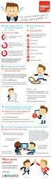 Career Focus On Resume For Student 42 Best Cv Advice Images On Pinterest Cv Advice Career And