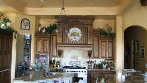 french country kitchens ideas kitchen extraordinary country kitchen on kitchen design tool