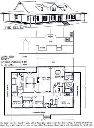 barndominium floor plans texas darts design com great 40 texas barndominium floor plans custom
