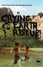 film rise up film night crying earth rise up omni commons global calendar