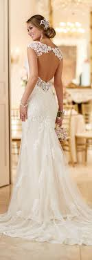 stunning wedding dresses 15 stunning wedding dresses to inspire you
