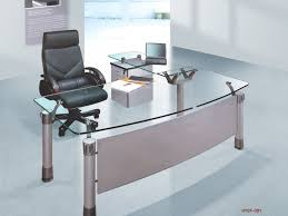 office 9 majestic design desirable home office desk designs 11 full size of office 9 majestic design desirable home office desk designs 11 classy ideas